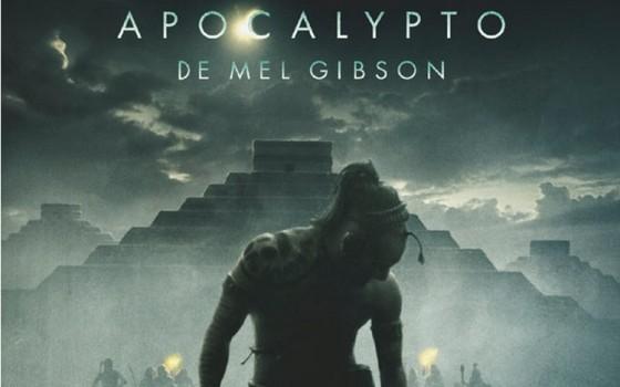 apocalypto