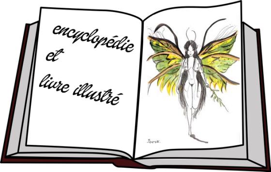 Bibliotheque encyclo