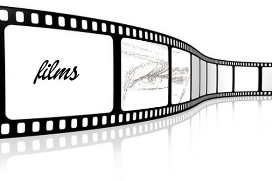 Bibliotheque film