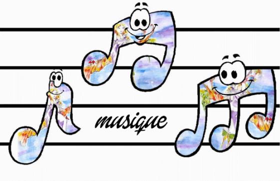 Bibliotheque musique