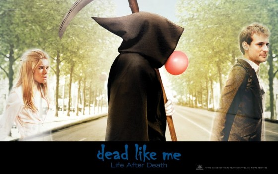 deadlikemelifeafterdeath