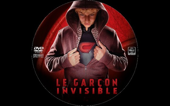 legarconinvisible