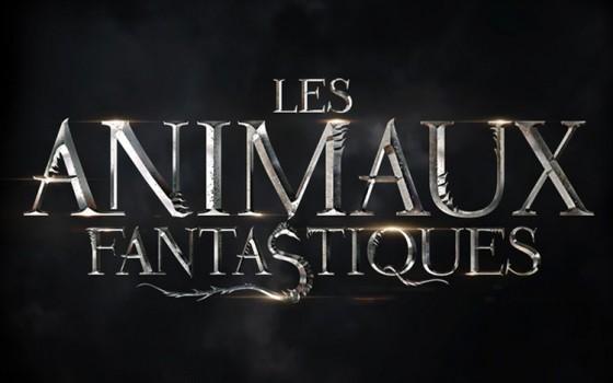 lesanimauxfantastique