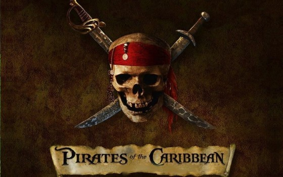 piratedescaraibes