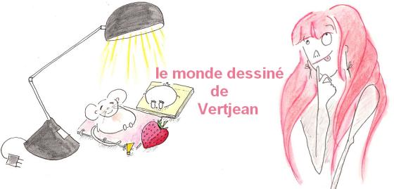 vertjean