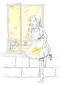 magicienne-a-la-fenetre1