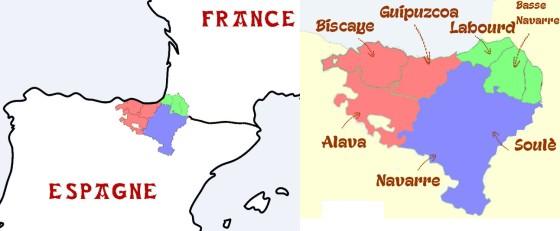 paysbasque1