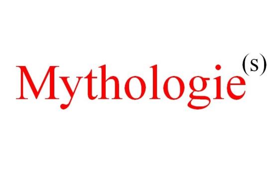 magmythologie(s)