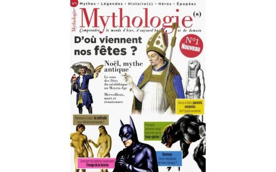 magmythologie(s)1