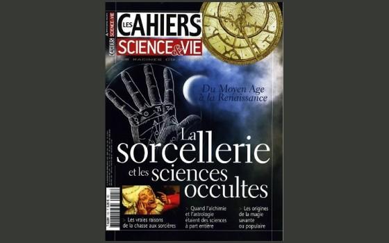magS&Viessorciere