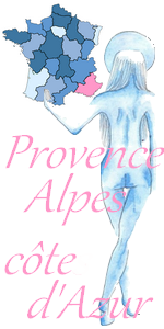 provencealpes