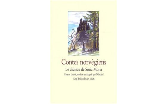 contesnorvégiens