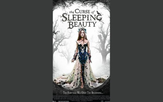 the-curse-of-the-sleeping-beauty
