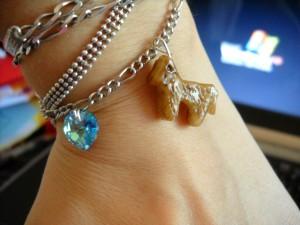 bracelet de bella 1