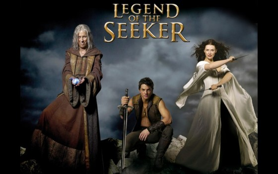 legendofseeker