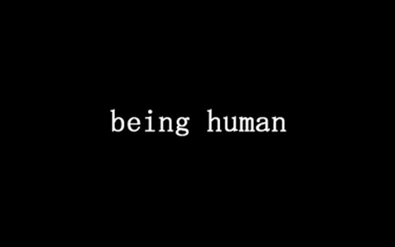 beinghumanlaconfrériedeletrange