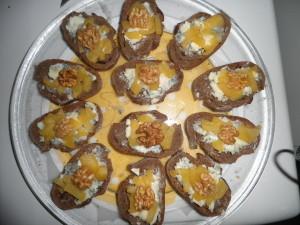 cuisinehalloween