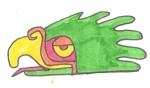 Azteq.aigle