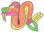 Azteq.serpent