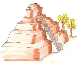 pyramide-azteque