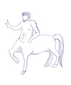 Centaure--1-