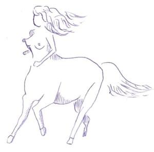 Centaure--2-