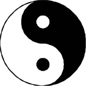 Assez Astrologie chinoise | le monde fantastique de vertjean KB51