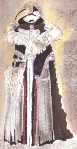 chevalier-noir